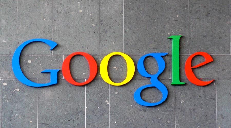 Droit au déréférencement en Belgique : l'Autorité de protection des données condamne Google à 600 000 euros d'amende