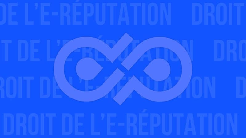 E-réputation – Attention : la publication en ligne de décisions de justice nominatives est condamnable