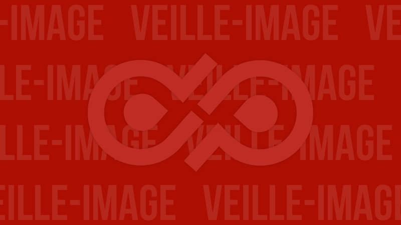 Veille image