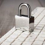 Données personnelles : comment protéger sa vie privée en 6 étapes