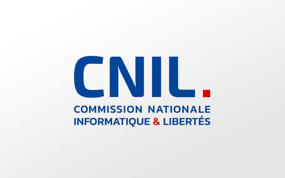 Impact du RGPD : la Cnil publie la liste des traitements non-concernés