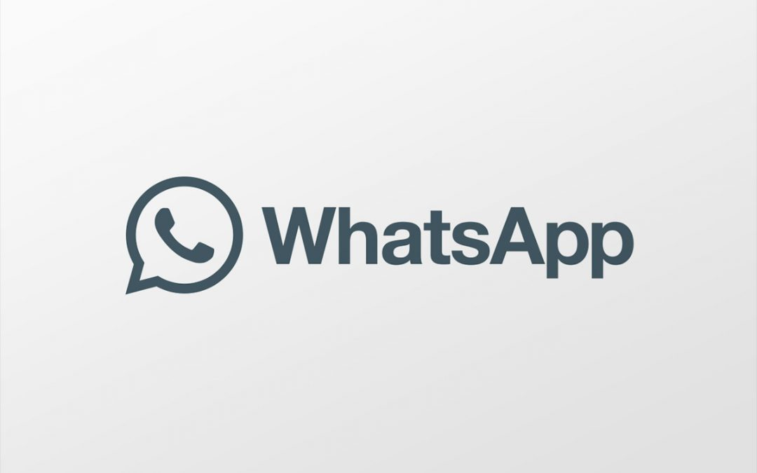 Mise en demeure publique de WhatsApp pour transfert illégal de données personnelles