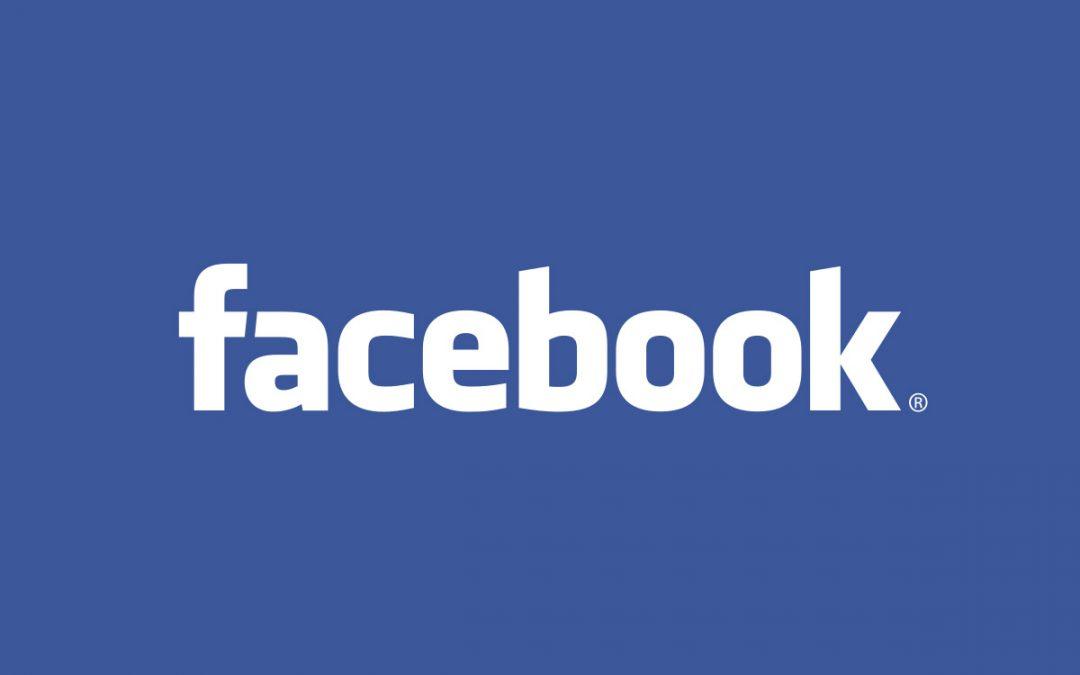 La société Facebook condamnée pour non respect de la vie privée en Belgique