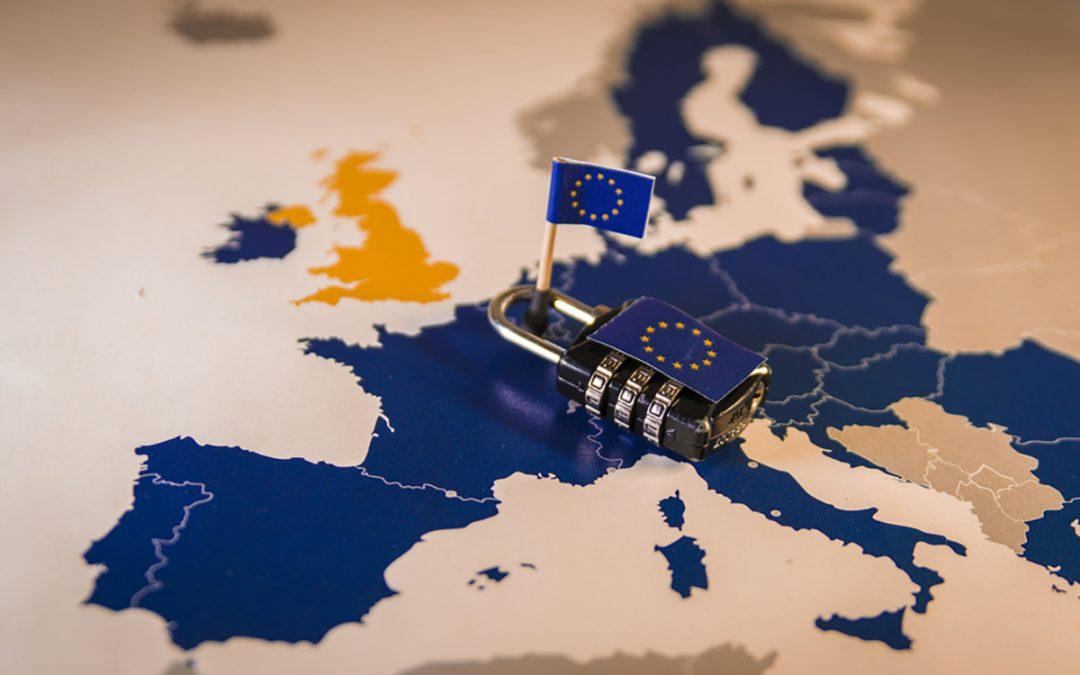 La Belgique transpose enfin le RGPD