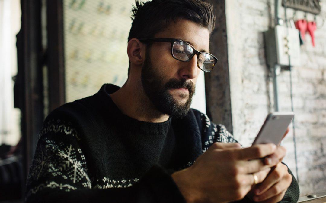 E-réputation : Quel est l'impact des avis sur la visibilité d'un site web ?