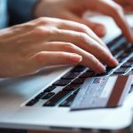 Une majorité de cyberacheteurs pense que les marques doivent répondre aux avis en ligne