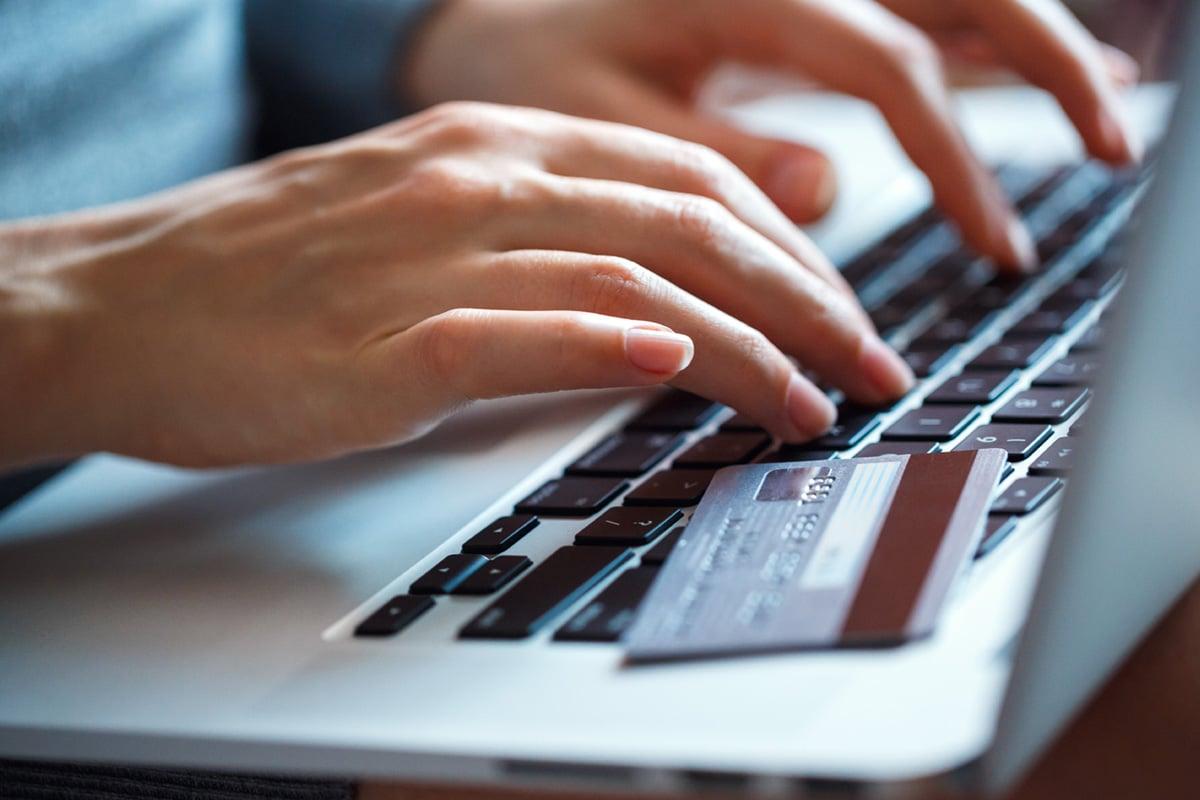 65% des cyberacheteurs pensent que les marques devraient répondre aux avis en ligne