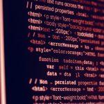 Cybersécurité : beaucoup de dirigeants ne se préoccupent du sujet qu'une fois l'entreprise victime de cybermalveillance