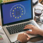 Données personnelles : la Cnil condamne Google à une lourde amende de 50 millions d'euros