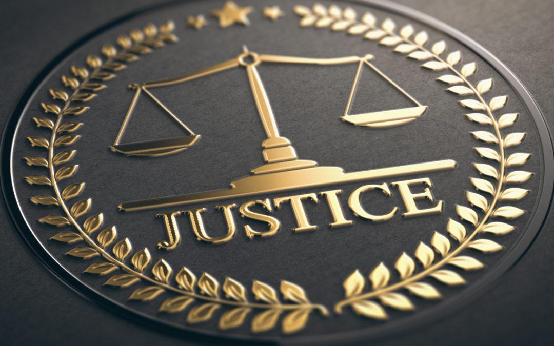 E-réputation et avis négatifs : un ancien salarié condamné pour dénigrement