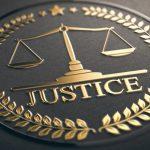E-réputation : une décision de justice confirme que seule la personne concernée peut dévoiler des informations relevant de sa vie privée