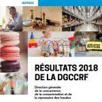 La DGCCRF alerte sur les faux avis de consommateurs en ligne
