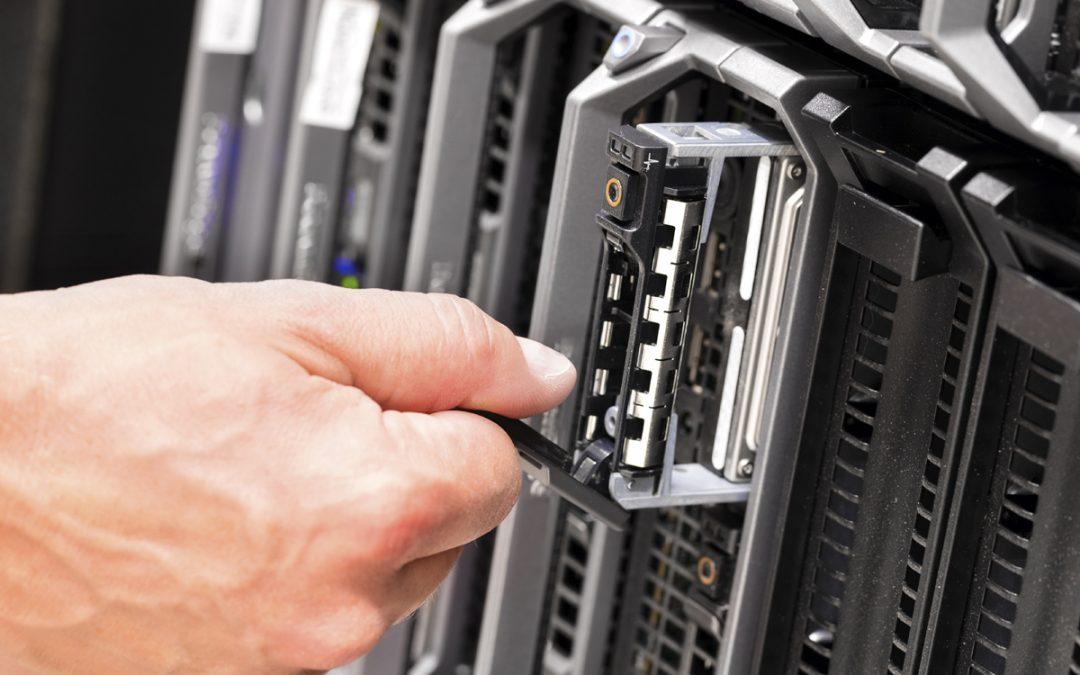 La protection des données personnelles est une préoccupation pour plus de 9 internautes sur 10