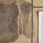 Protection des données sensibles : un règlement pour gérer la biométrie sur les lieux de travail
