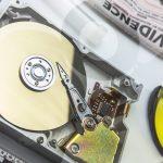 Sécuriser les données personnelles : un enjeu de taille