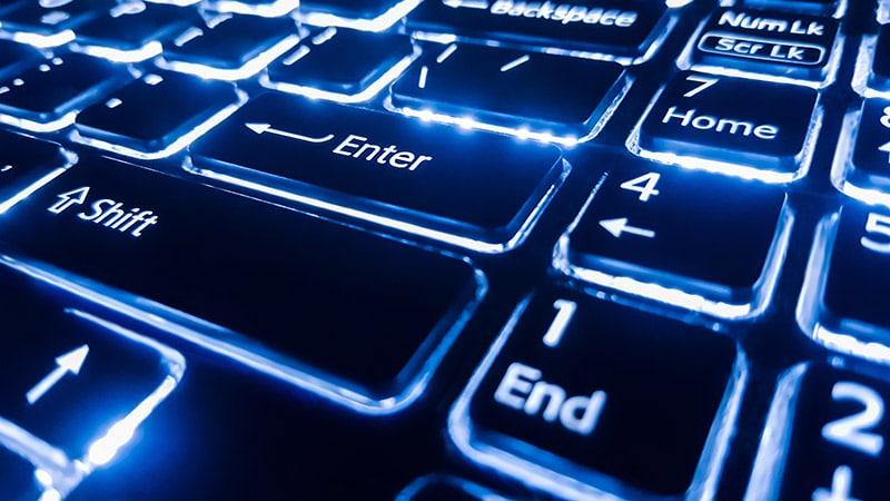 Comment les Français envisagent-ils la sécurité de leur vie numérique ?