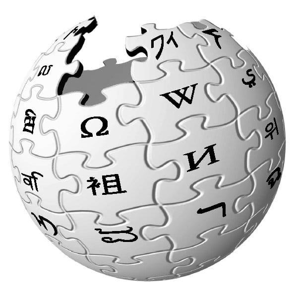 E-réputation : Quelles sont les responsabilités de Wikipédia ?