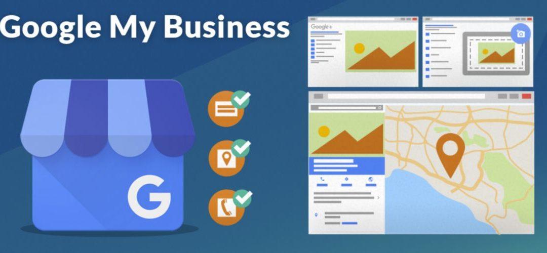 Google My Business : les jurisprudences en matière de données personnelles