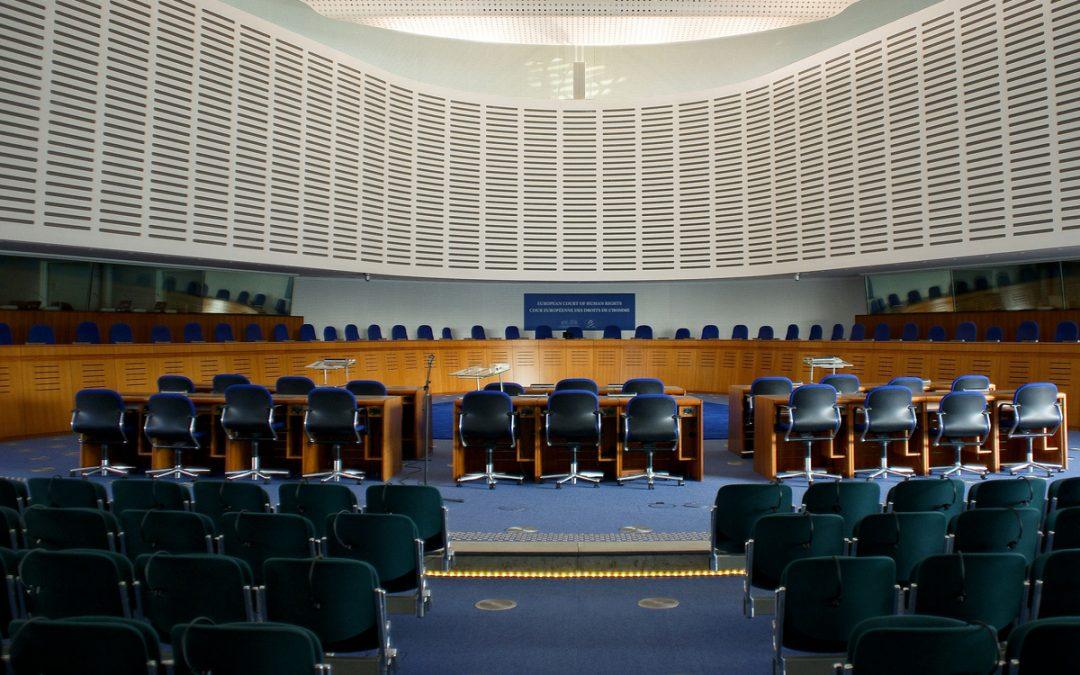 Quelles sont les limites de la liberté d'expression du salarié sur internet ?