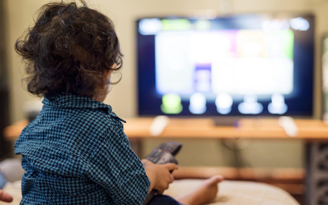 Respect de la vie privée : Les conseils de la Cnil à propos des téléviseurs connectés