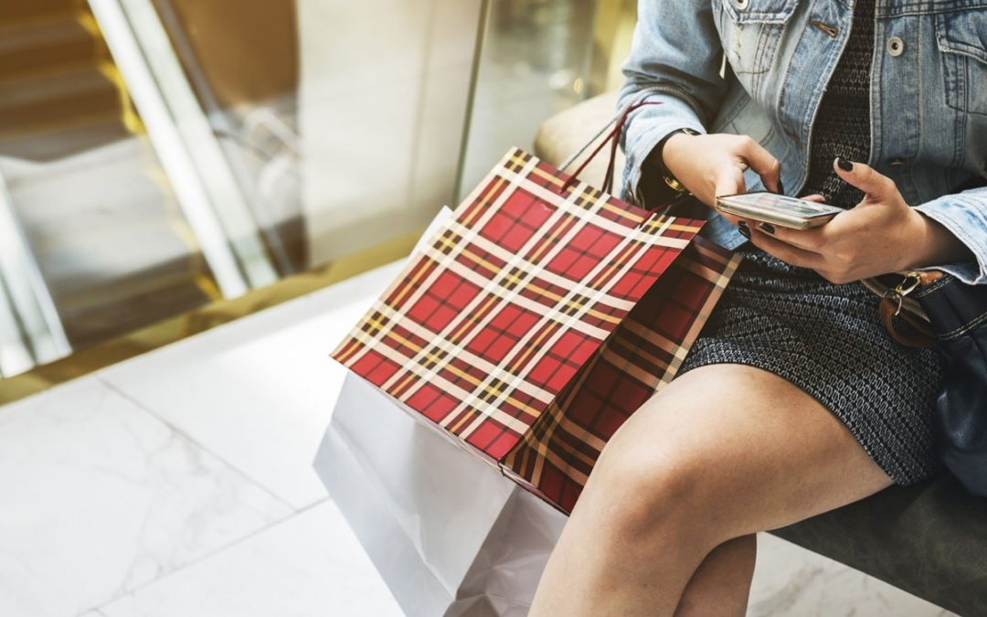 Pour soigner leur image, les marques doivent adapter leur communication aux exigences d'un consommateur de plus en plus informé