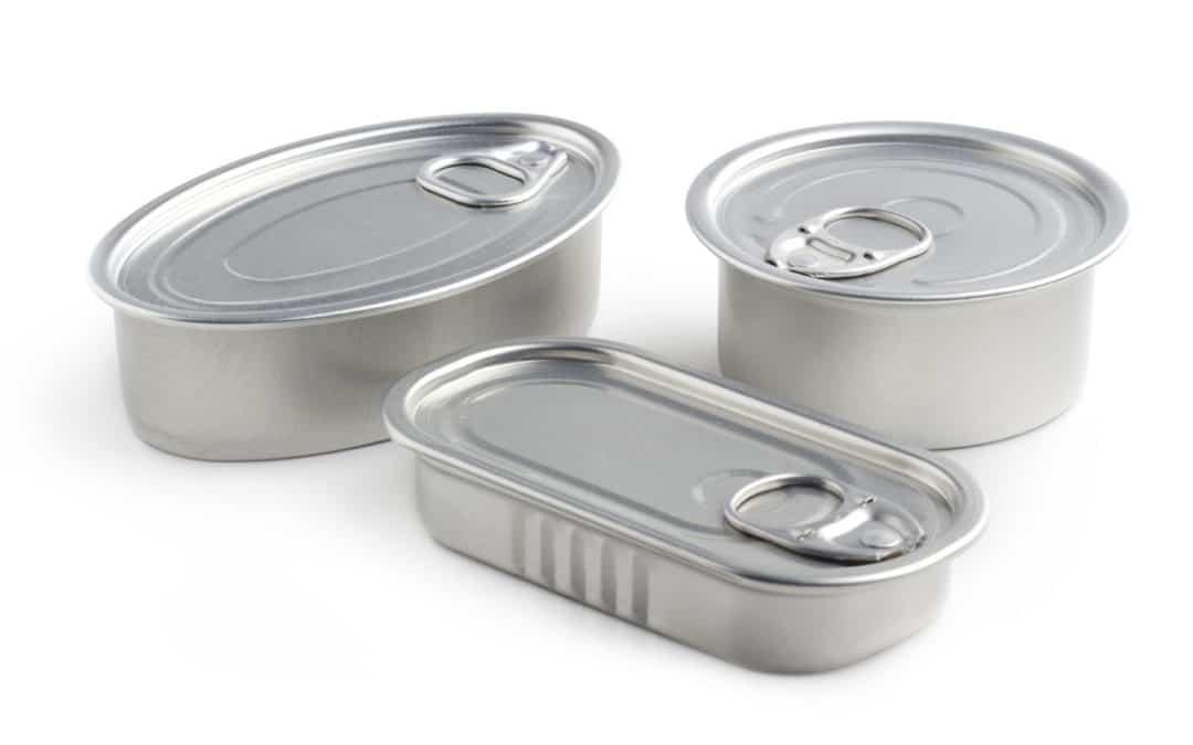 Amalgames et dénigrement dans un article approximatif mettant en cause les conserves alimentaires