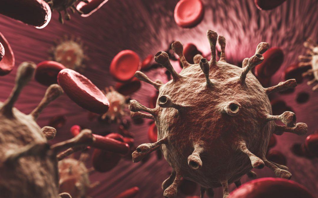 Covid-19 : la France publie ses données en Open data pour mieux suivre l'épidémie