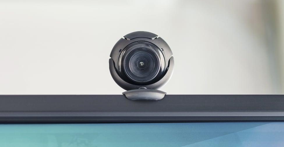 Covid-19 : comment protéger au mieux ses données personnelles en utilisant des outils de visioconférence ?