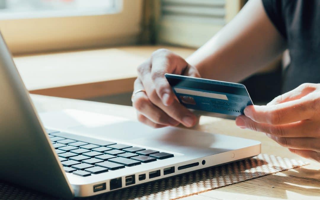 Covid-19 : quel impact sur l'e-commerce ?