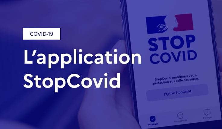 StopCovid : la Cnil va procéder à des contrôles