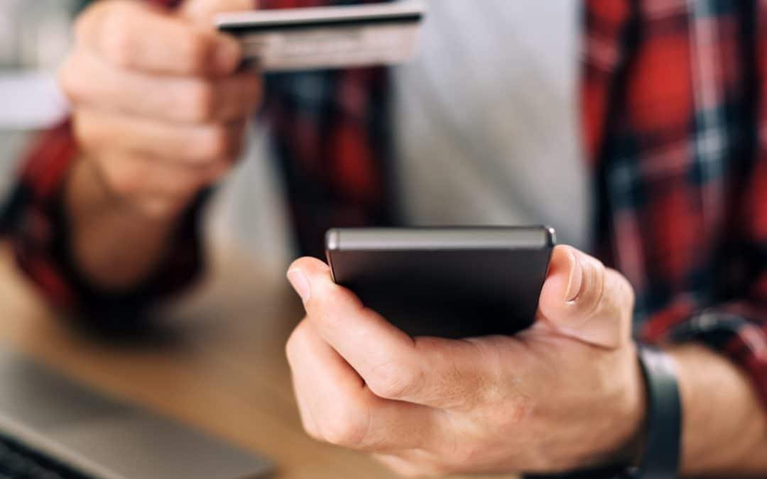 Faux avis de consommateurs : quel arsenal juridique et technique aujourd'hui ?