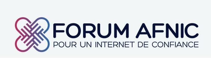 L'Afnic lance un cycle de débats autour de la lutte contre les abus en ligne