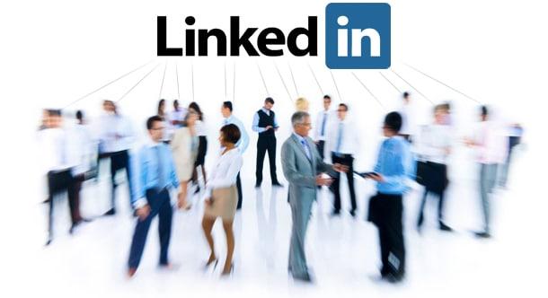 LinkedIn : comment bâtir une réputation forte sur ce réseau social professionnel ?