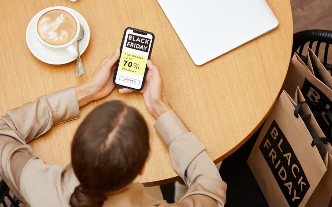 Les avis en ligne influencent 71 % des consommateurs
