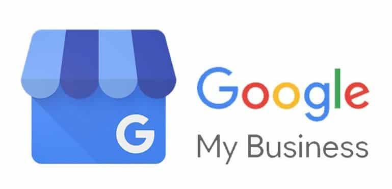 Google My Business : L'auteur d'un avis condamné pour diffamation