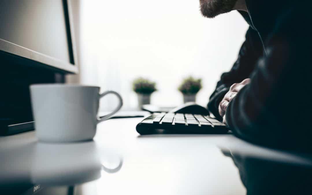 Cybersurveillance, vie privée des employés et licenciement pour faute