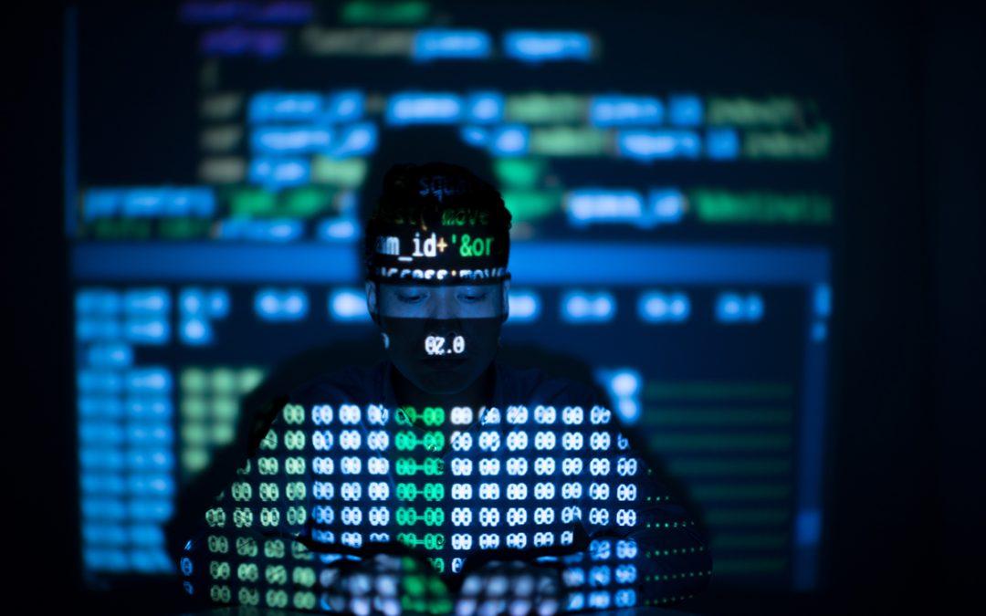 Les cyber-attaques contre les organismes de santé se développent en pleine épidémie de Covid-19