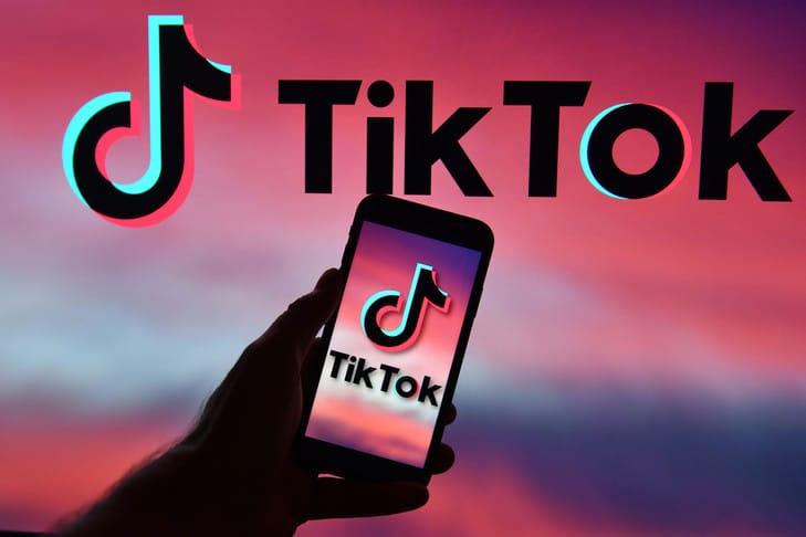TikTok offre de bonnes opportunités pour les titulaires de marques