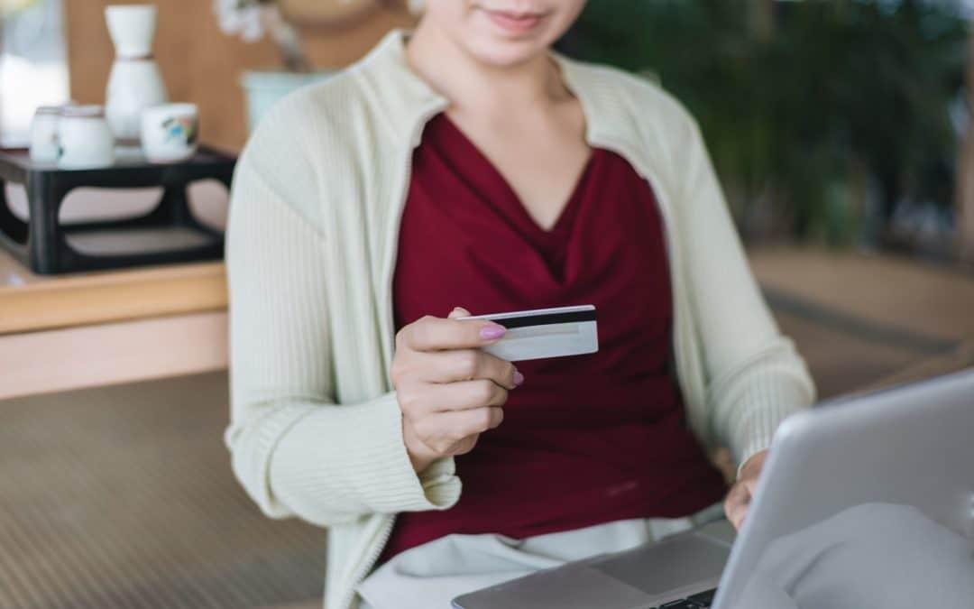 E-commerce : La crise sanitaire a boosté les achats en ligne et le click & collect