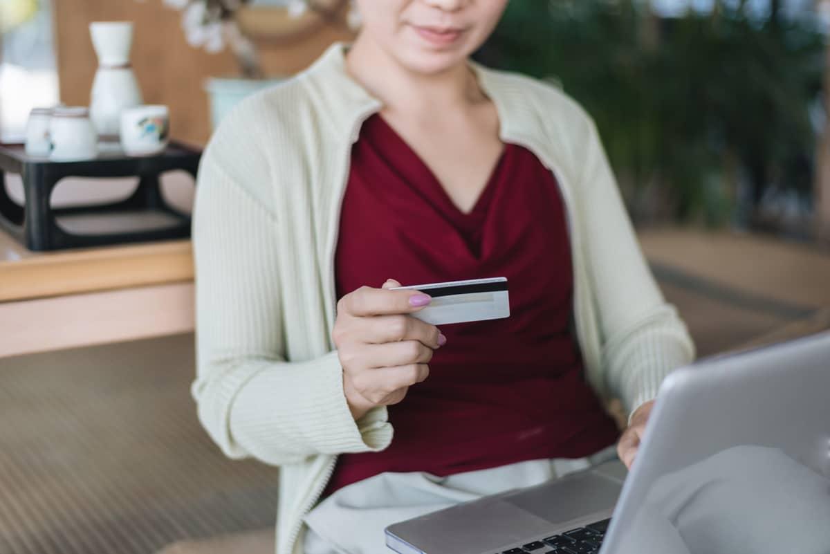 achats en ligne e-commerce