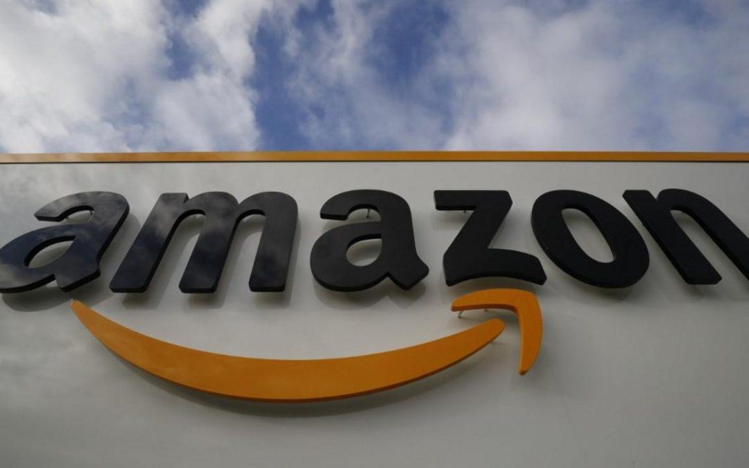Protection des données à caractère personnel – Une amende de 746 millions d'euros contre Amazon par le Luxembourg